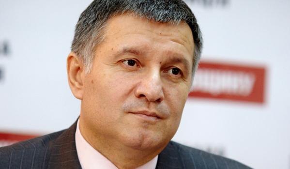 Над 30% от сътрудниците на милицията на Харков ще бъдат уволнени