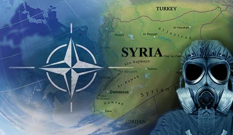 МВнР на Русия: от Сирия са извозени и унищожени около 59% от химическото оръжие