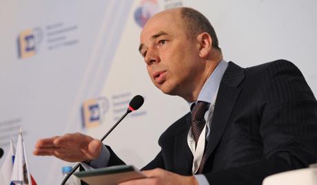 Русия е готова да предложи финансова помощ на Украйна, но едва след  признаването легитимността на  на Крим