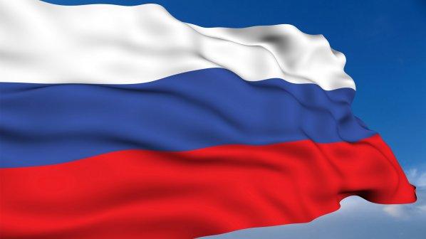 Военната прокуратура на Русия проверява обстоятелствата около амнистията на Анатолий Сердюков