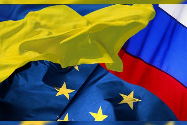 Срещата Украйна-ЕС-САЩ-Русия ще се състои на 17 април в Женева