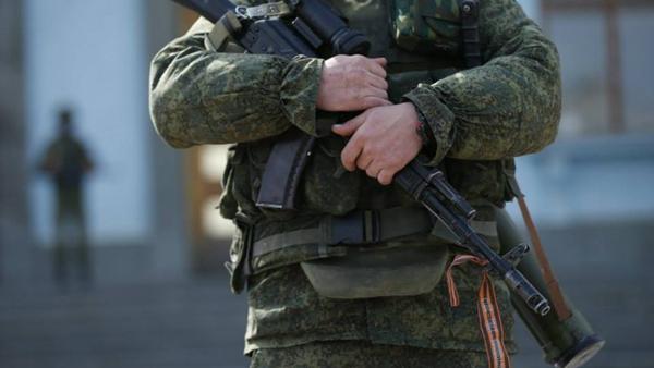 Киев подготвя провокации в Източна Украйна