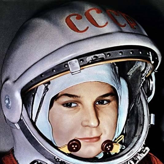 Русия ще помогне на Мексико да изпрати в орбита жена-космонавт