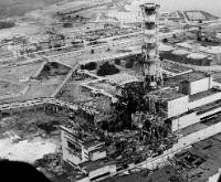 Задава се нов Чернобил