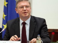 ЕС: Международни групи действат в Източна Украйна