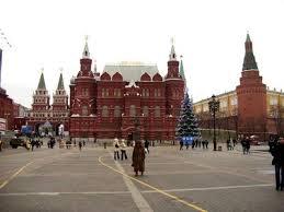 Русия отмени преговорите с Украйна, насрочени за 4 април