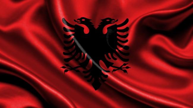 Оценка на средата за сигурност на Балканите в перспектива до 2035 г.  Основни рискове и заплахи за България