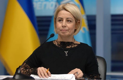 Украински депутати: в източна Украйна разстрелват хора