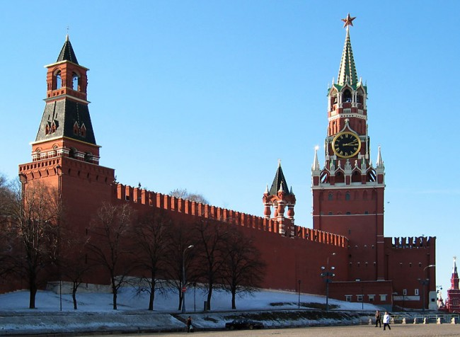 Русия няма да нахлува в Украйна