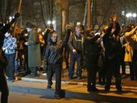 3 души загинаха след стрелбата в Мариупол