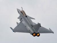 Изтребители на НАТО ще патрулират небето на балтийските страни