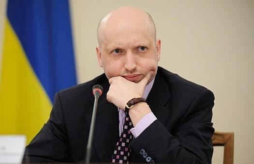 Украйна предлага на ООН съвместна спецоперация
