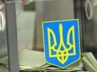 Без военни операции в деня на изборите в Украйна