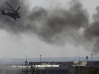 Нова кървава баня в Украйна