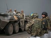 Украински военни отново стреляха по руски журналисти