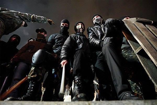 На 2 май ще се проведе щурм на превзетите сгради в югоизточна Украйна