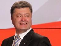 Съветът на федерациите: изборите в Украйна протекоха по американски сценарий