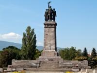 Правен статус  на Паметника на Съветската армия в София