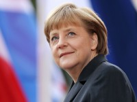Ангела Меркел подчерта важността от сътрудничеството с Русия