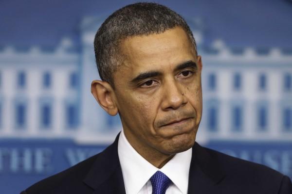 Договорът между Русия и Китай – пропуск на Обама