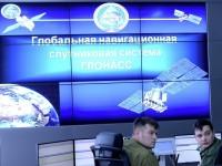 """""""Роскосмос"""" ще възобнови преговорите със САЩ за ГЛОНАСС"""