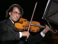Юрий Башмет е посветил своя фестивален концерт в Ярославъл на  паметта на  загиналите  в Одеса