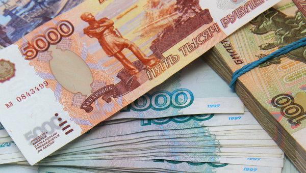 В Русия забраняват на държавните компании сметки в чужди банки