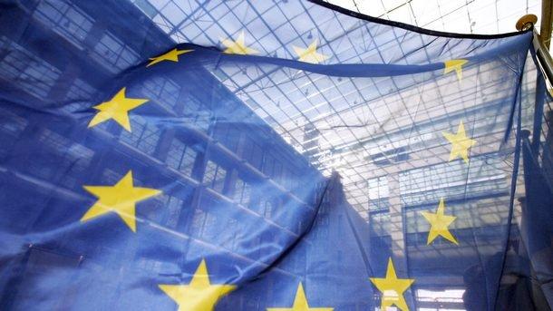 ЕС отложи санкциите срещу Русия