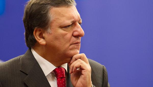 Еврокомисията изготви предложения за нови санкции срещу Русия
