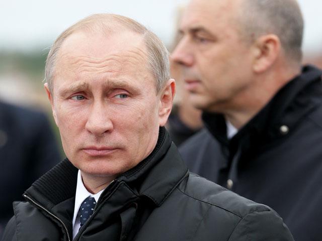 Две трети от руснаците искат да преизберат Путин за президент