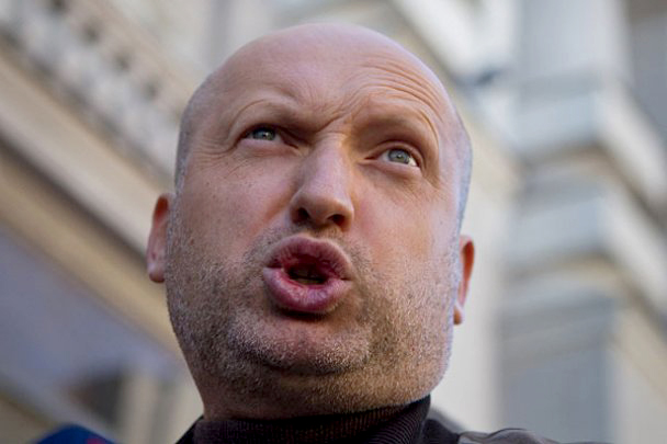 Киевските власти все повече  привличат вниманието на психиатрите