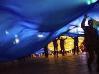 Руски експерти: Асоциирането на Украйна с ЕС ще доведе до многомилиардни загуби