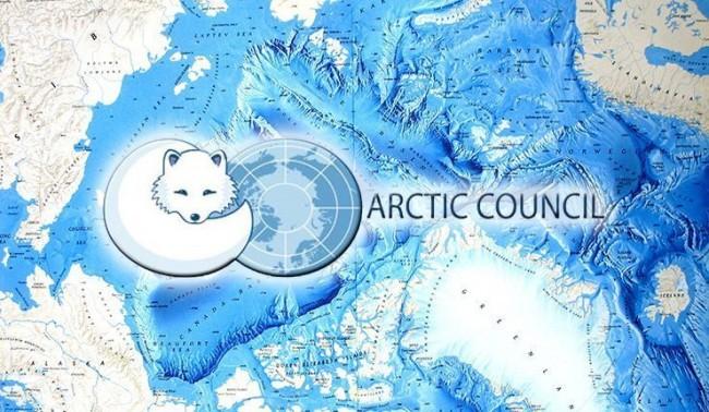 МЕА ниско оценява перспективите за добив на нефт в Арктика