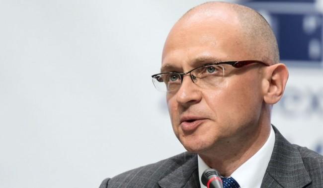 """Русия ще продължи строителството на АЕЦ """"Бушер"""" в Иран"""