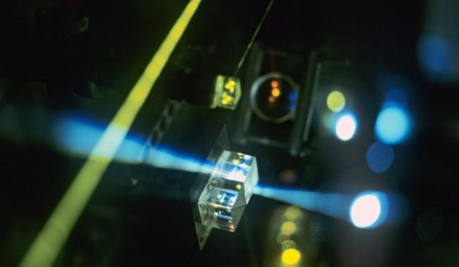 Русия ще има най-мощния лазер в света