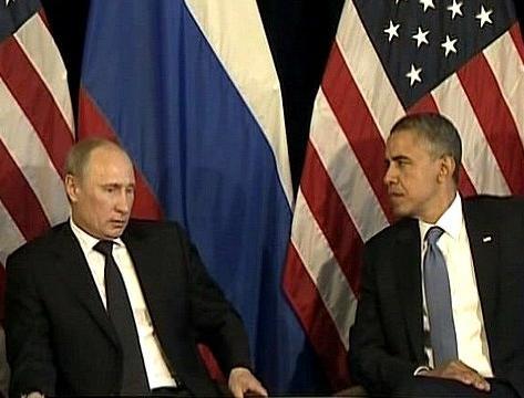"""""""Файненшъл Таймс"""": Американският бизнес е против санкциите срещу Русия"""