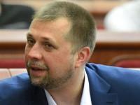 Опълченците ще запазят контрола над границата с Русия