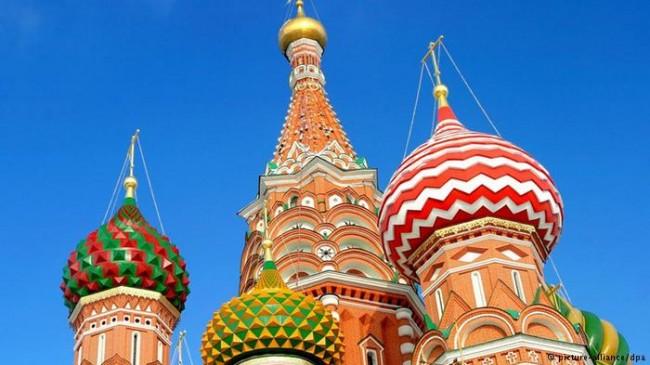 Всеки четвърти руснак не вижда нужда от опозицията
