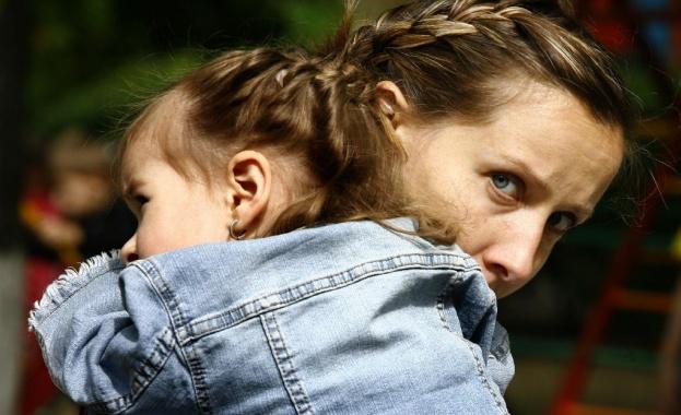 Повече от 2 800 украински бежанци са потърсили медицинска помощ в Русия