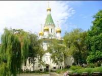7 любопитни факта за Руската църква в София