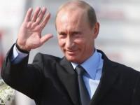 Путин: Русия е за стабилизирането на световната арена