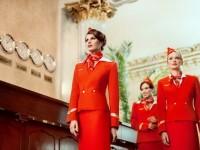 Руски авиокомпании спират полети през Украйна