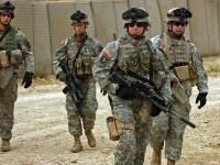В Мариупол са убити двама америкнски военни консултанти