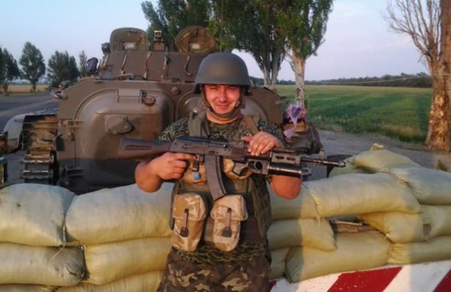 В Русия са хоспитализирани 16 ранени украински военни