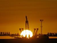 Два руски космически кораба ще бъдат изведени от Байконур