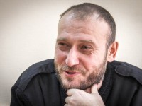 Интерпол обяви Ярош за международно издирване