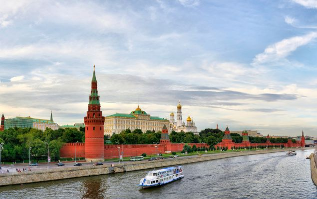 МВнР на Русия: Ако украинските атаки се повторят, Русия си запазва правото да предприеме действия