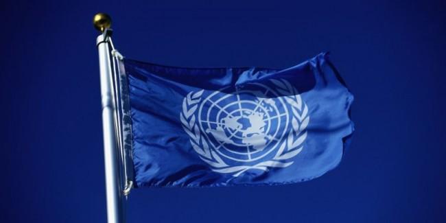 ООН призна за престъпленията на киевските власти в Донбас