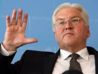 ОССЕ ще наблюдава руско-украинската граница