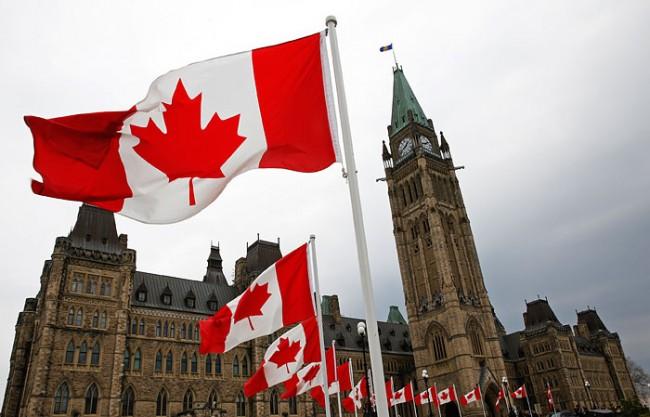 Канада въведе нови санкции на Русия